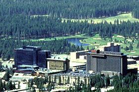 Casino s lake tahoe james bond casino royals